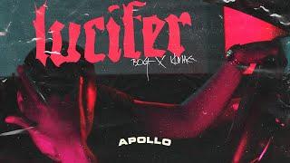 Bogi x Klinac - Lucifer