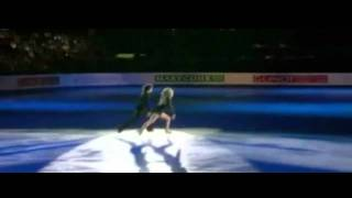 Muse - Exogenesis Symphony Pt. 3 Redemption (subtitulado español)