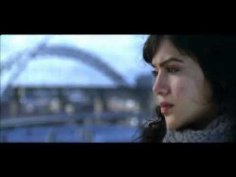 Yaadein - Phhir (2011) exclusive full song - Rajneesh ... Adah Sharma In Phhir