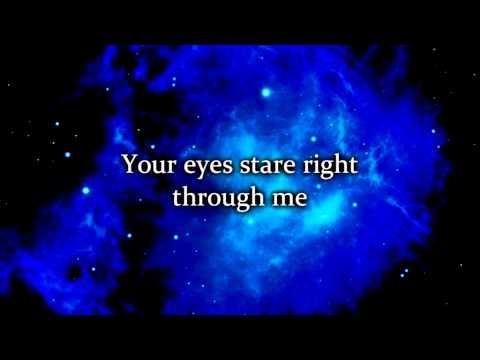 Let It Die-Starset Lyrics HD
