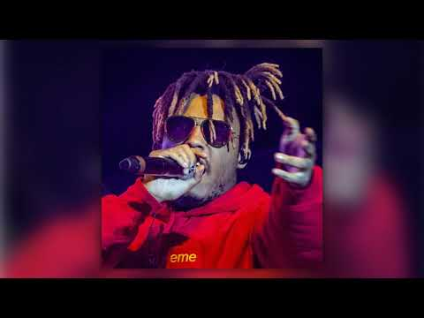 "(FREE) Juice Wrld Type Beat ""Bianco"""