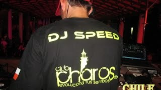 Remember-90s-By-Dj-Speed-Chile
