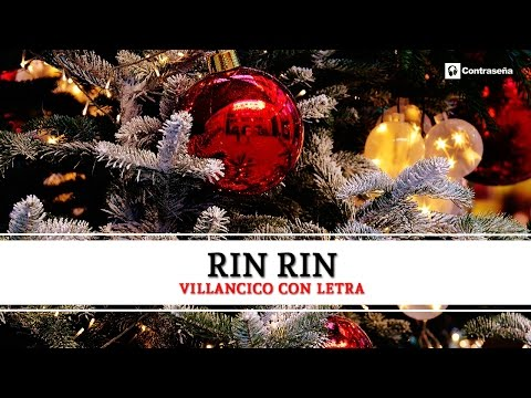rin rin carol, to belen goes a donkey rin rin, Holiday, Merry Christmas, Christmas song
