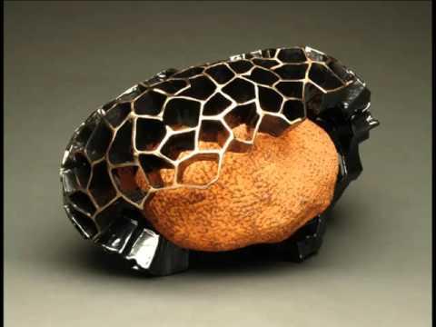 Picture Collection Of Decorative & Beautiful Ceramic Glaze