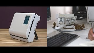 Palette 2 & Palette 2 Pro: The next generation of multi-material 3D printing