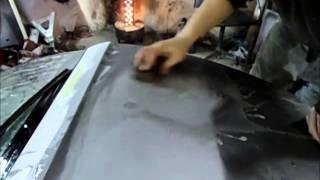 Замывка грунта подготовка к окраске авто  http://emita.ucoz.ru/(замывка грунта перед покраской Заходите к нам на сайт http://emita.ucoz.ru/, 2013-02-14T15:37:54.000Z)