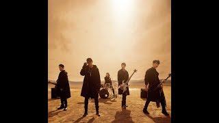 Download Lagu 周杰倫 Jay Chou【我是如此相信 I Truly Believe】(電影天火主題曲) Official MV mp3