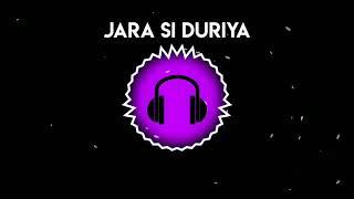jara si duriya bhi nahi tumse gawara ringtone | Thoda aur thoda aur ringtone remix