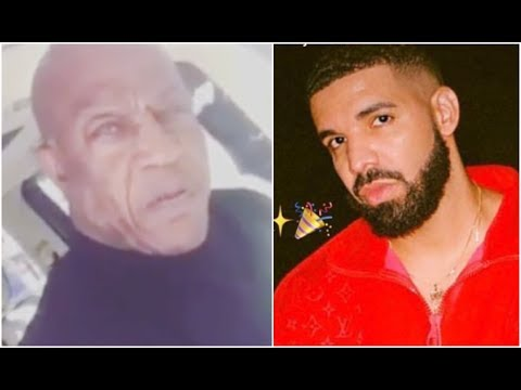 Louie Cruz - WATCH: Deebo Calls Out Drake
