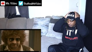 IM'A BE OK!! | The Traveling Wilburys - End Of The Line (Official Video) (REACTION!!)