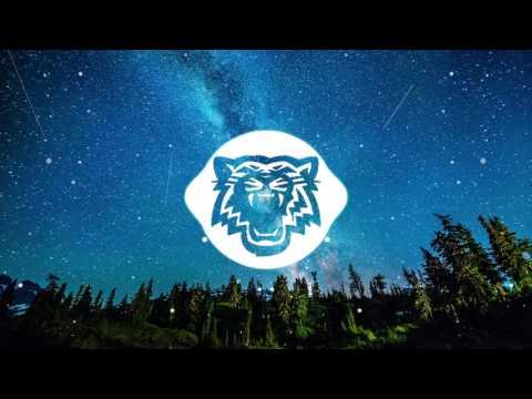 Smalltown DJs - See Thru ft. Lisa Lobsinger (Thugli remix)
