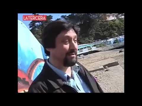 """TIERRA PLANA """"SOBRE EL CIRCULO""""   SATELITES , EL GRAN ENGAÑO!!!"""