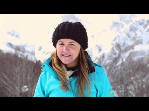 Ski nordique en Béarn Pyrénées