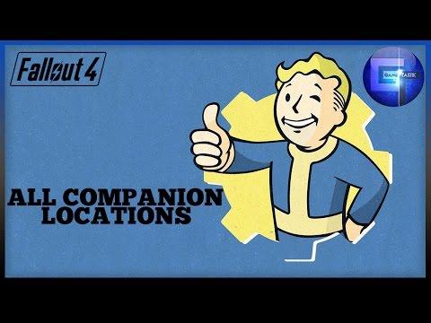 fallout-4---all-companion-locations-(-never-go-it-alone-trophy-/-achievement-)