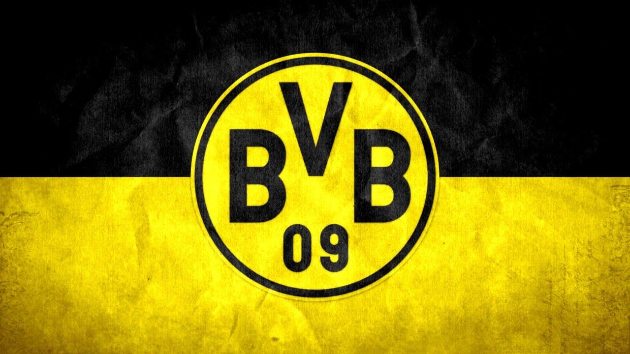 Borussia Dortmund Torhymne 2019 2020 Youtube