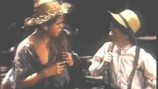 The Adventures of Tom Sawyer (1938) - Original Movie Trailer