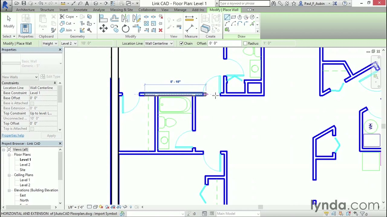 Autocad house plans dwg file escortsea for House plan cad file