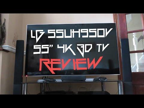 """lg-55uh950v-55""""-4k-3d-smart-tv-review-(2016)-from-ao.com"""
