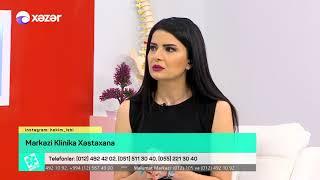 Dental implantasiya - HƏKİM İŞİ 22.05.2018