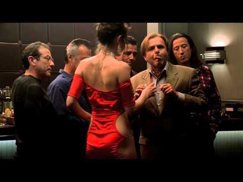 Video All sex casino