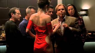 Video The Sopranos - Georgie gets hit in the face with a chain download MP3, 3GP, MP4, WEBM, AVI, FLV November 2017