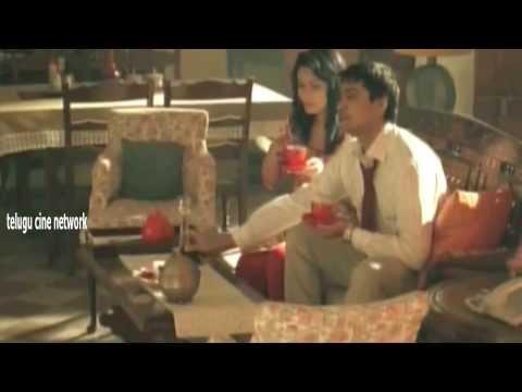 divya parameshwaran hottest in red and white