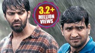 Raja Rani Scenes - John Worry About His Love Failure - Aarya, Nayanthara, Santhanam