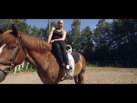 Ystäväni hevonen: Vikellys