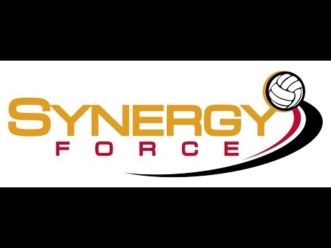 2017 Synergy Force 17 National California Kickoff Championship Match set 2