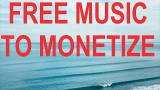 Next Funk ($$ FREE MUSIC TO MONETIZE $$)