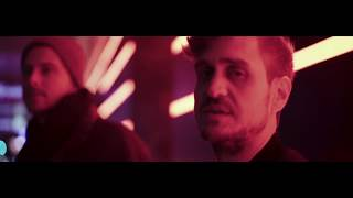 Cover images Moonbootica w/ BONDI - Lost & Found (Official Video)