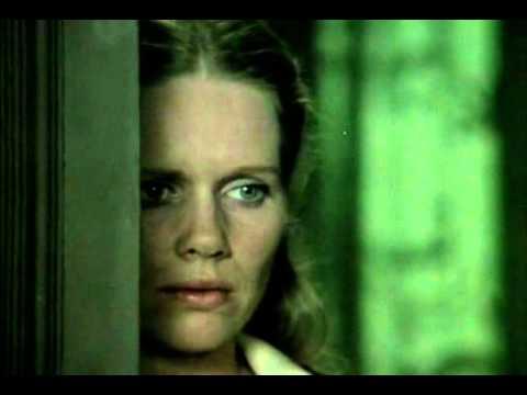 L 39 immagine allo specchio bergman 1976 l 39 amore abbraccia tutto youtube - L immagine allo specchio streaming ...