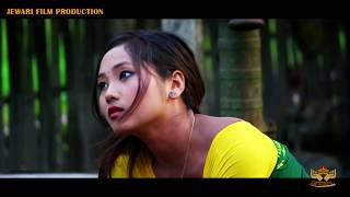 Sirinai Bibarni Mwdwmnai (Official Video)