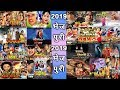 khulnawap.com - List of Upcoming Bhojpuri Movies 2019 || All New Bhojpuri Movies 2019 || bhojpuri films 2019 ka