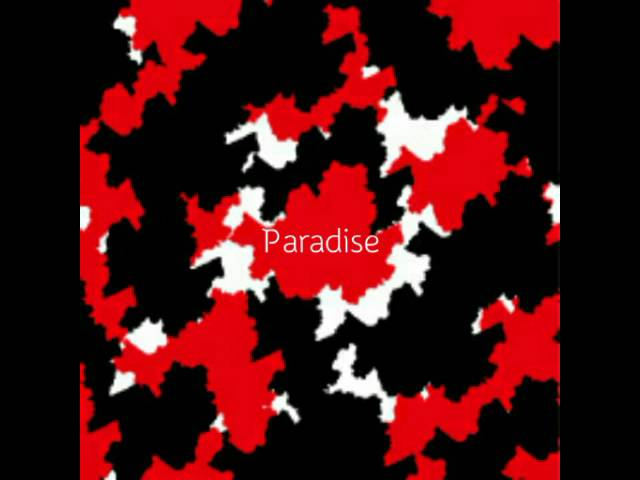 Full Audio Nct 127 Paradise Chords Chordify