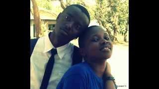 fid q agost 13 beat new version by ekainjili called zaidi ya jana