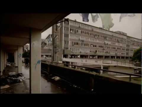 Dispatches   Britain's Hidden Child Abuse   Channel 4
