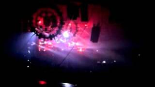 Reverze 2011 - Call of the Visionary - Partyraiser Intro thumbnail