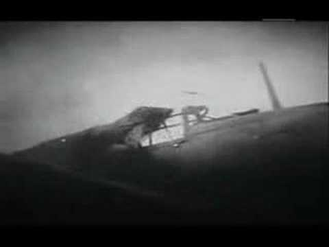 Pearl Harbor Attack - Hans Zimmer