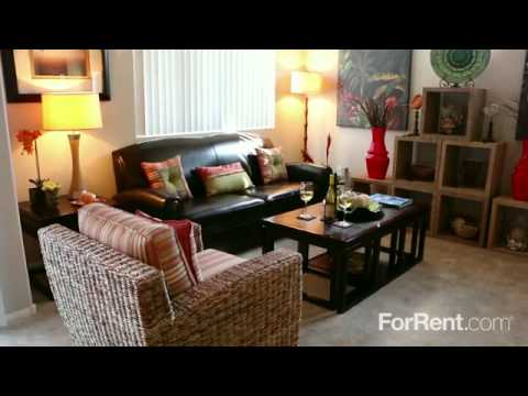 the preserve luxury apartments in north las vegas nv forrent com