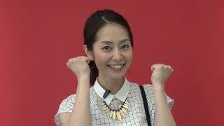 競馬大好きタレントの谷桃子さんが、「絶対にもう一度見たい宝塚記念」...
