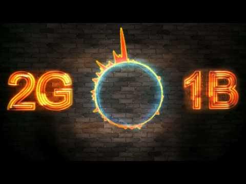 WAPWON COM 2G1B   Official Theme Free Download 1