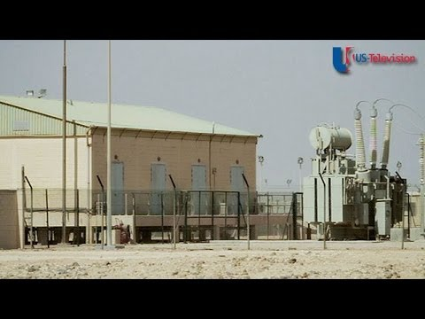 US Television - Oman 4 (Rural Areas Electricity)