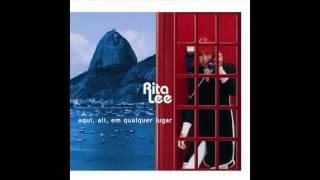 Rita Lee - In My Life