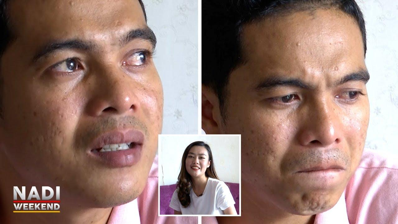 Epilog duka Fitri Omar - harapan ke Selangor yang tak kesampaian | Astro Arena