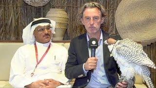 Arabian Travel Market, a Dubai è di scena il lusso nel settore viaggi - economy