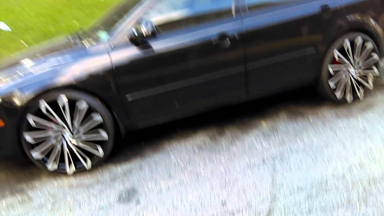 Mazda 6 Bolt Pattern Cool Decorating