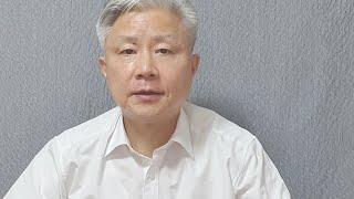 긴급속보) 박원순 시장 자살 암시후 실종..경찰 소재파악 나서