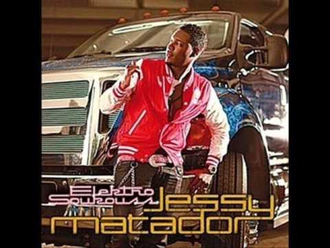 •Bombastiic  Remix   Jessy Matador