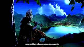 WAPBOM.COM - Mahabharat TV Serial Title Song Instrumental must hear